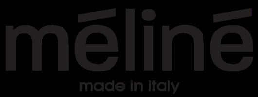 Meline Shop